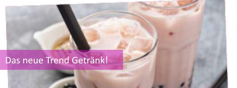 Pink Drink